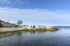 Hjlpskr... (Anders Sellin) Tags: batic skrgrd sverige sweden vatten sea stockholm stersjn