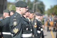 LC-2016-024-016 (32 Canadian Brigade Group) Tags: brantford ontario canada