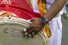 7/19. Dhol Tasha - Ganeshotsav - Pune - 2016 (Anant N S) Tags: maharashtra pune india indianfestival ganpati ganeshotsav ganesh ganeshvisarjan 2016 festival dhol tasha streetphotography streetportraiture portrait