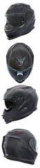 Nexx XT1 Carbon Zero (BikerKarl2013) Tags: nexx xt1 carbon zero badass motorcycle helmet store biker stuff motorcycles
