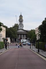 London (DarloRich2009) Tags: stmaryleboneparishchurch coe churchofengland anglican protestant church stjohnswood london uk england gb great britain westminster cityofwestminster cityoflondon