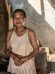 DSC_0624a (jiangliu24680) Tags: myanmar goldtriangle