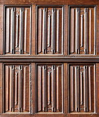 linen-fold (mym) Tags: tudor hamptoncourt hrp linenfold foraccesstolargerversionsseemyprofile