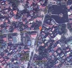 Cho thuê nhà  Thanh Xuân, số 341 Quan Nhân, Chính chủ, Giá 1.8 Triệu/Tháng, anh Tuấn, ĐT 0915898448