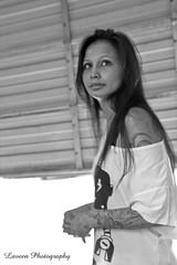 Noreen (Laveen Photography (aka cyclist451)) Tags: arizona phoenix tattoo model az jewelry commercial raver noreen edgy productshoot