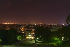 ParisNight.jpg (digital_slice) Tags: paris night canon 350d high dynamic nacht kitlens coeur sacre 1855 range hdr parijs augustus overview 2012