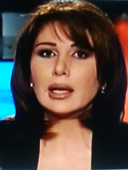 1# The first presenter in the Arabiya   Arab news channel - Ms.  M Al-Ramahi wonderful Women and beautiful  Date 14 August 2012 -         3 -   LCD  (134) (al7n6awi) Tags: 3 news beautiful wonderful 1 women first 15 august m arab ms date lcd channel  2012  presenter the     arabiya     alramahi