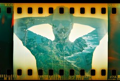 Him in Phuket (Uka wonderland) Tags: film him thailand dream phuket 36mm