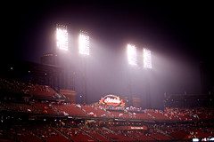 """Rain Delay • <a style=""""font-size:0.8em;"""" href=""""http://www.flickr.com/photos/45335565@N00/7804962688/"""" target=""""_blank"""">View on Flickr</a>"""