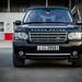 "2012 Range Rover Vogue-5.jpg • <a style=""font-size:0.8em;"" href=""https://www.flickr.com/photos/78941564@N03/7832585060/"" target=""_blank"">View on Flickr</a>"