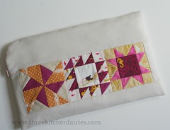 back. (threekitchenfairies) Tags: cozy pouch envelope tablet tinyblocks