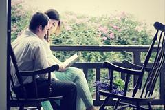 Chuyn anh v em (MrQQ [April's Aries]) Tags: travel wedding music love photography mood married spirit vietnam mind dalat d90