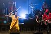 Knorkator Zitadelle Spandau Berlin 25.08.2012-1000 (Christian Jäger(Boeseraltermann)) Tags: berlin laut musik timbuktu musicfestival timtom spandau zitadelle boygroup stumpen buzzdee knorkator christianjäger alfator sebastianbauer boeseraltermann 017634423806 nickaragua geroivers lastfm:event=3137413