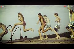 Motion Jump (AKfoto.fr) Tags: