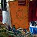 FR.2012.08.26.Contrexeville.DSCF7480