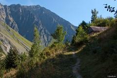 16/08 (Thierry Gauthier) Tags: montagne grandes thierry gauthier oisans randonne rousses