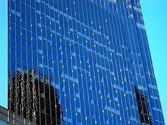 "Time Warner facade • <a style=""font-size:0.8em;"" href=""http://www.flickr.com/photos/59137086@N08/7889136450/"" target=""_blank"">View on Flickr</a>"