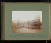 """""""View of R.O. Buildings from A.R.'s garden"""" - Royal Observatory Greenwich ca 1900 • <a style=""""font-size:0.8em;"""" href=""""http://www.flickr.com/photos/24469639@N00/7890151320/"""" target=""""_blank"""">View on Flickr</a>"""