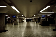 """Toronto Union Station VIA Concourse • <a style=""""font-size:0.8em;"""" href=""""http://www.flickr.com/photos/59137086@N08/7895170458/"""" target=""""_blank"""">View on Flickr</a>"""