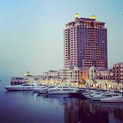 Instagram : #tbphotography #thepearl  (Instagram/Kik: @TAL7A  [2A895585]) Tags: life blue brown france tourism beach festival photoshop canon square boats happy photography lights star al dubai day gulf state fireworks thepearl emirates international torch national abudhabi arab squareformat saudi kuwait abu dhabi saudiarabia tb 2012 doha qatar katara 2010 aspire ksa ba7ar 2022 dafna do7a dfi qtr 2011 dohaqatar tazio belal talha culturalvillage qnd stateofqatar tbphotography dubaiabu aspirezone iphoneography lornss dtff dohatribecafilmfestival dohafilminstitute instagramapp tal7a uploaded:by=instagram talhabelal 2696a1af dtffvolunteer 5aleejel3arbi dhabiemiratessupermansuper tazioqtr gulffilm gulffilmfestival