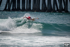 Nikon D4 Photos of Pro Surf Girl Sally Fitzgib