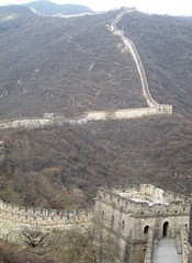 The Great Wall - 10150101977721425