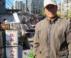 7915934590 da7d526414 m Traveling to China, Hong Kong, Beijing, Shanghai
