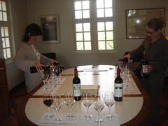 7916962006 d14036a993 m Bordeaux 2012