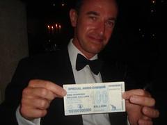 7916964888 5520fa0e25 m Bordeaux 2009