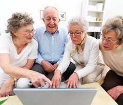 seniors-online (Jacob Lageveen) Tags: pictures images amnesty geertwilders davidrockefeller ustank fitna kimdotcom jacoblageveen