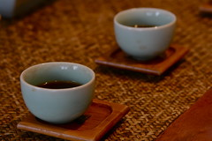 Tea (ryanhartlee) Tags: china house shanghai tea puxi