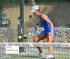 "Lidia Melendez 2 padel 4 baja 1 jornada liga femenina padelazo • <a style=""font-size:0.8em;"" href=""http://www.flickr.com/photos/68728055@N04/7935854120/"" target=""_blank"">View on Flickr</a>"