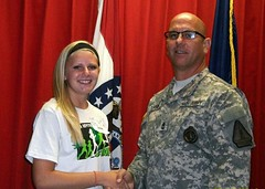 120712-D-WH838-001 (Missouri National Guard) Tags: turner lawson recruiting enlist hillyard