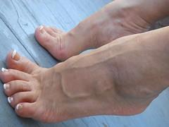 moroccan model 37 (mohawkvagina) Tags: sexy feet rose female fetish foot pies  moroccan  veiny sexyfeet fetichismo femalefeet womensfeet  feetmodel veinyfeet fse ppezinho milffeet veinyfemalefeet sexyveinyfeet sexyveiny veinymoroccan veinymoroccanfeet veinymoroccanfemale