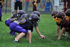 DSC_0551 (Lakers photos) Tags: football lakers millersport