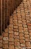 تجريد حجر (محمد الحصين | mohammad al-hussayyen) Tags: ksa صورة تصوير تصويري حجر كانون مصورين درج تجريد