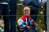 Ellie Simmonds (MegMoggington) Tags: swimmer themall london2012 paralympic teamgb athletesparade elliesimmonds