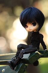 Cedric~ (mymuffin_15) Tags: canon dal ciel cedric pullip 75300mm ced isul teayang