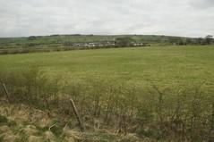 Churnet Valley Railway (71) (rs1979) Tags: staffordshire cvr churnetvalleyrailway churnetvalley cauldonlowe cauldonlowebranch