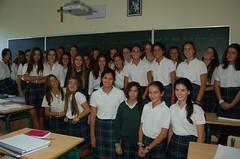 colegio-orvalle-12-13 (183)