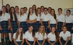 colegio-orvalle-12-13 (180)