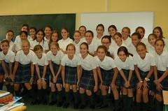 colegio-orvalle-12-13 (172)