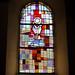 """Vitraux de l'église Saint Pancrace - Yvoire - Haute Savoie • <a style=""""font-size:0.8em;"""" href=""""http://www.flickr.com/photos/53131727@N04/7983628145/"""" target=""""_blank"""">View on Flickr</a>"""