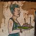 Mlomp (Casamance, Sénégal)