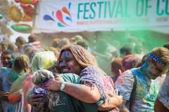Festival of Color (6 of 49).jpg (bknabel) Tags: color chalk westvirginia krishna hindu holi newvrindaban moundsville festivalofcolors canon5dmkii bradknabel bknabel ©bradknabel