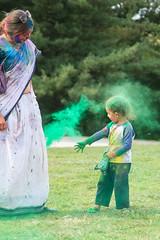 Festival of Color (29 of 49).jpg (bknabel) Tags: color chalk westvirginia krishna hindu holi newvrindaban moundsville festivalofcolors canon5dmkii bradknabel bknabel ©bradknabel