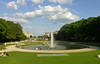 Merode (marathoniano) Tags: plaza parque art garden square europa europe arte belgium belgique jardin bruxelles bruselas parc bélgica brusel marathoniano ramónsobrinotorrens