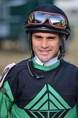2012-09-15 (119) r9 Abel Castellano Jr on #8 Hurricane Girl