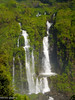 Catarata (Marney Queiroz) Tags: nature brasil cores do natureza parana ceu foz iguacu queiroz marney panasonicfz35 marneyqueiroz