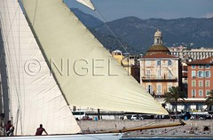 _NPK6907_Nice2012_N_Pert (nigelpert) Tags: nice 2012 tuiga yachtsclassiques rgatesdenice